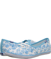 Keds Kids - Teacup (Little Kid/Big Kid)
