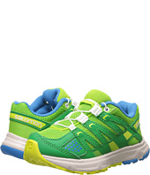 Salomon Kids - XR Mission (Toddler/Little Kid)