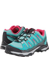 Salomon Kids - X-Ultra (Little Kid/Big Kid)