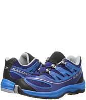 Salomon Kids - XA Pro 2 (Toddler/Little Kid/Big Kid)