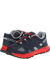 Salomon Kids - XR Mission (Little Kid/Big Kid)