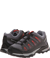 Salomon Kids - X-Ultra (Toddler/Little Kid)