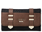 GUESS Western Wild Multi Clutch
