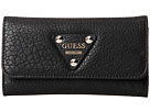 GUESS Dylan Slim Clutch