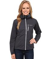 Marmot - Essence Jacket
