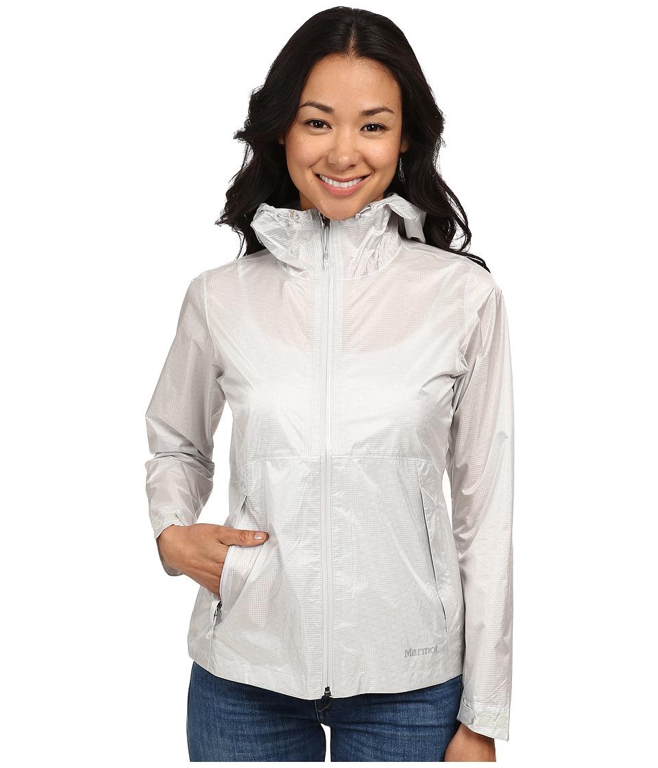 Marmot Crystalline Jacket Lithium Womens Coat