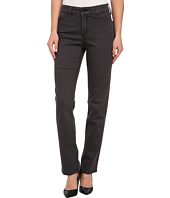NYDJ - Sheri Skinny in Grayling