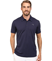 PUMA Golf - Golf Tech Polo '15