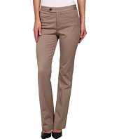 NYDJ - Bi-Stretch Welt Pocket Pant