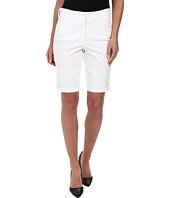 NYDJ - Briella Roll Cuff Short