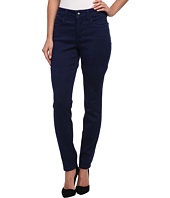 NYDJ - Alina Legging Super Stretch Denim