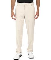 PUMA Golf - Golf Tech Style Pant '16