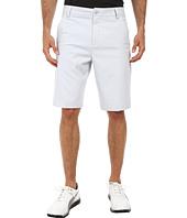 PUMA Golf - Golf Solid Tech Short '16