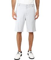 PUMA Golf - Knit Tech Short