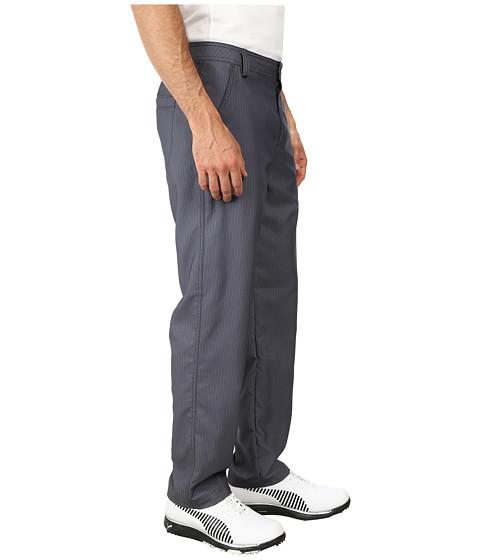 puma golf clothing size guide