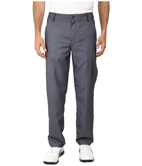 Cool Ladies Golf Tech Pants  Puma Golf Clothing