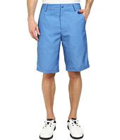 PUMA Golf - Monolite Short