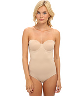 TC Fine Intimates - Strapless Bodybriefer 4030