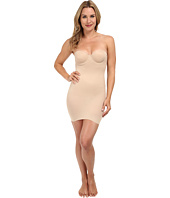 TC Fine Intimates - Strapless Slip 4032