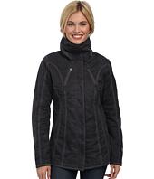 Kuhl - Lena™ Jacket