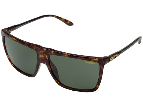 Smith Optics Cornice