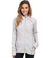 Kuhl - Kamryn™ Full Zip