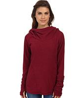 Kuhl - Kamryn™ Pullover