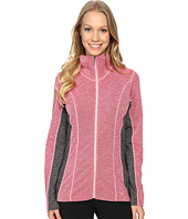 Kuhl - Moonbeam™ Full-Zip