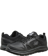 SKECHERS Work - Flex - Advantage