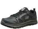 SKECHERS Work SKECHERS Work Flex - Advantage