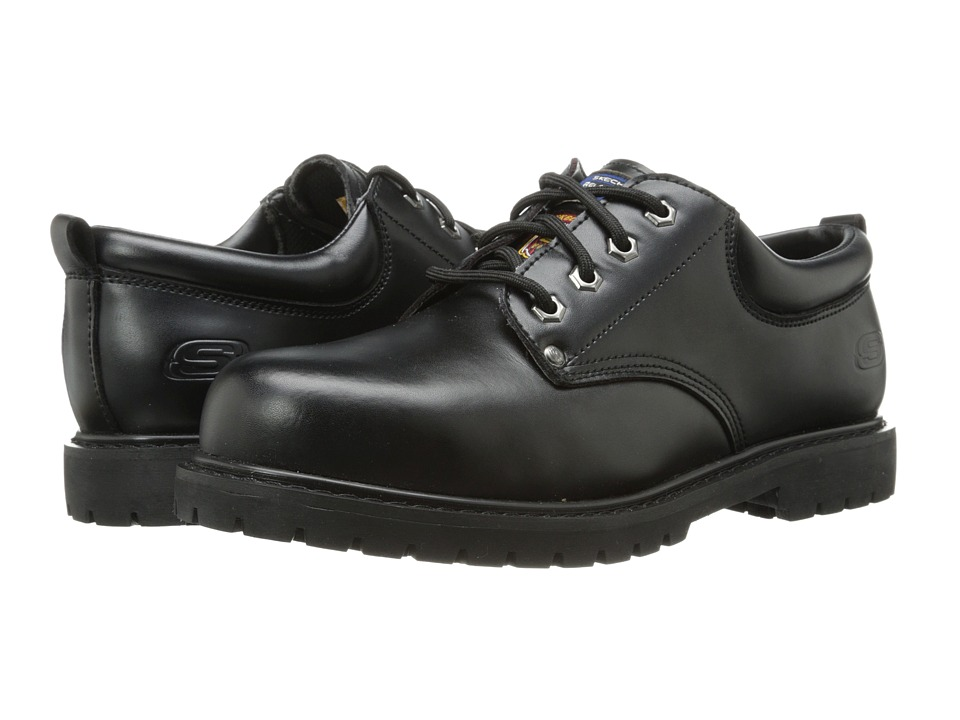 SKECHERS Work - Cottonwood - Cropper
