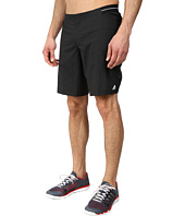 adidas Outdoor - Terrex Agravic Short