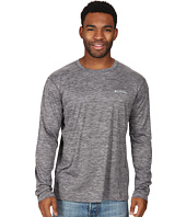 Columbia - Zero Rules™ L/S Shirt