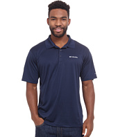 Columbia - Zero Rules™ Polo