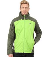 adidas Outdoor - Wandertag 2-Tone Jacket