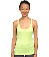 Mountain Hardwear - Wicked™ Tank