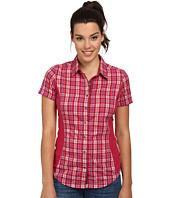 Kuhl - Suono S/S Shirt