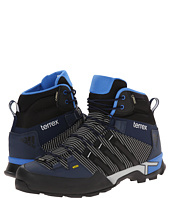 adidas Outdoor - Terrex Scope High GTX®