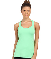 Columbia - Trail Fiesta™ Tank Top