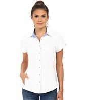 Kuhl - Wunderer™ S/S Shirt