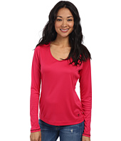 Mountain Hardwear - Wicked™ Long Sleeve Tee