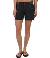 KUHL - Durango™ Short