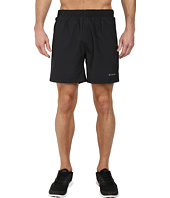 Columbia - Zero Rules™ II Short