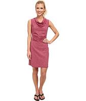 Kuhl - Møva™ Dress