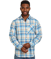 Columbia - Insect Blocker™ Plaid L/S Shirt