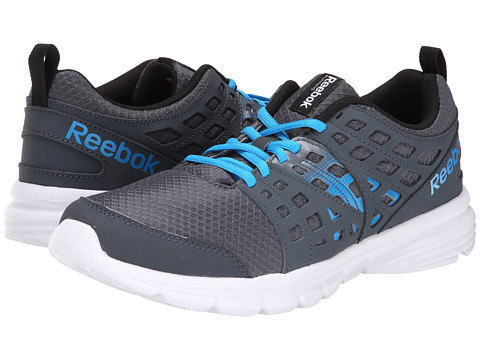 Reebok Speed Rise Mens Shoes