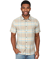 The North Face - Short Sleeve Pacific Coast Shirt