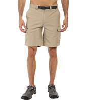 The North Face - Paramount II Cargo Short