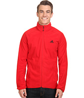 adidas Outdoor - Hiking Fleece Jacket