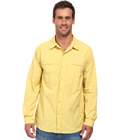 The North Face - Long Sleeve Cool Horizon Shirt